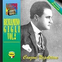 Vol. 2-Beniamino Gigli