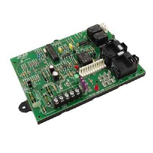 Replacement for Payne Upgraded Carrier Furnace Control Circuit Board CEPL130438-01