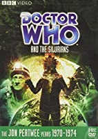 Doctor Who: The Silurians - Episode 52 [DVD] [Import]