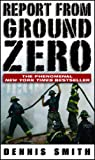 Report From Ground Zero (English Edition)