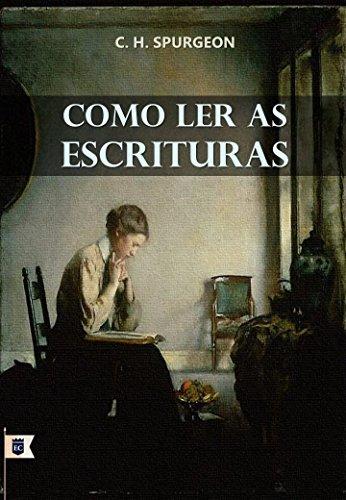 Como Ler as Escrituras