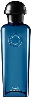Hermes Citron Noir EDC Spray 50ml Unisex, 50 ml