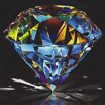 New Diamonds (Baltimore Club Music)