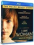 I Am Woman [Blu-ray]