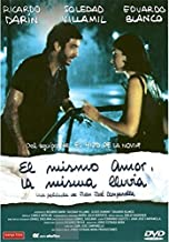 Amazon.es: El mismo amor, la misma lluvia: Películas y TV