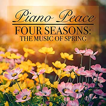 Four Seasons: The Music of Spring