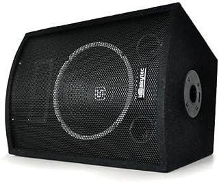 Skytec - Caja acústica pasiva de dos v&iacute