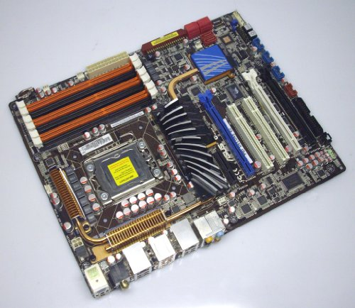 asus p6t deluxe v2 intel