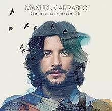 Amazon.es: Manuel Carrasco: CDs y vinilos
