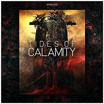 Tides of Calamity