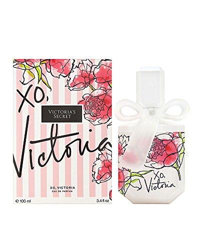 Victoria's Secret XO Agua de Perfume - 100 ml