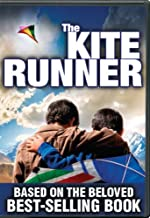the kite runner movie part 1
