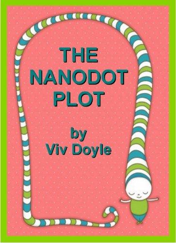 THE NANODOT PLOT (English Edition)
