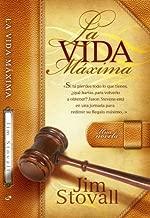 La Vida Maxima (The Ultimate Life Spanish Edition)