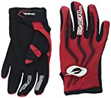 O'Neal ELEMENT Youth Glove red XS/1-2