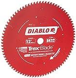 12 X 84 COMPOSITE DECK BLADE