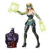 Marvel 6 Inch Legends Mystic Rivals: Enchantress