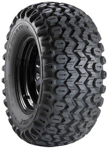 Carlisle HD Field Trax ATV Tire - 25X13-9