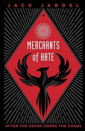 Merchants of Hate