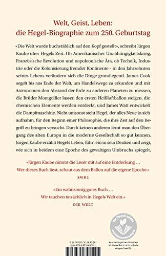 Hegels Welt - 2