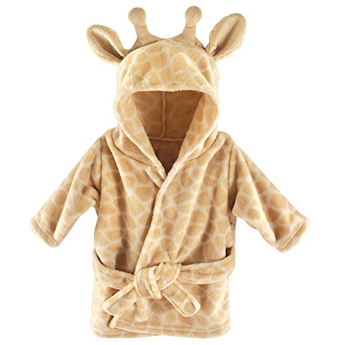 10 best onesies for women animals zebra for 2020