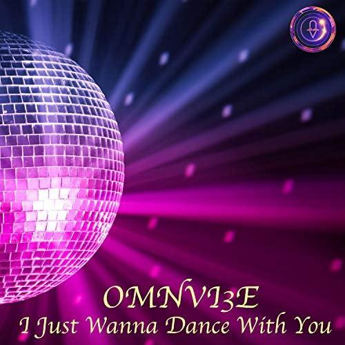 Omnivi3e feat. T Jae Cole