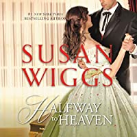 Halfway to Heaven (Calhoun Chronicles)