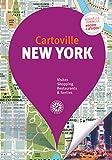 New York - Gallimard Loisirs - 12/01/2017