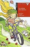 La reina de la bicicleta: 47 (Ala Delta serie roja)