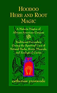 Best roots of magic Reviews