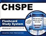 CHSPE Flashcard Study System: CHSPE Test Practice Questions & Review for the California High School Proficiency Exam