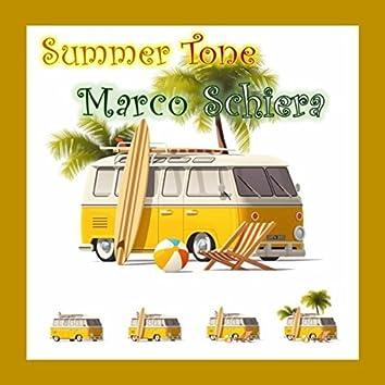 Summer Tone