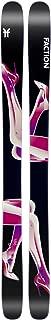 Faction Skis Prodigy 4.0
