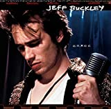 Jeff Buckley- Grace
