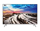 Samsung UE75MU7000T Smart TV LED Ultra HD 4K, 75'', Wi-Fi,  3840 x 2160 Pixels,...