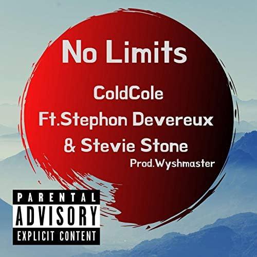 ColdCole