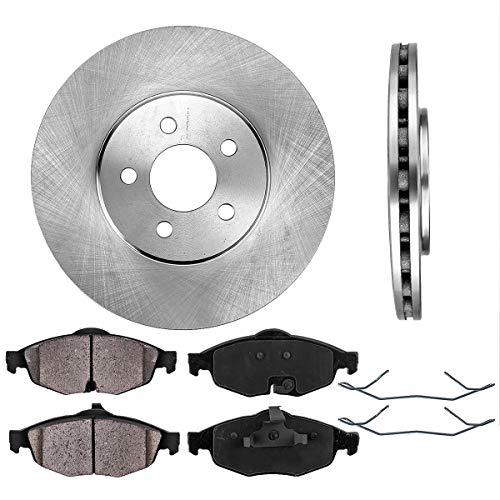 Fine Lines TKT0101OM; Front Brake Line Set; Steel