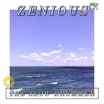 Zenious