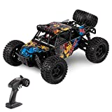 GoolRC G173 RC Car 1/16 Scale Desert Buggy 36km/h High Speed Racing Car 2.4GHz 4WD Off-Road Truck RC Toy for Boys Gift