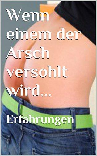versohlt arsch free video