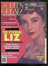 elvis collectors edition magazine