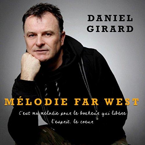 Mélodie Far West