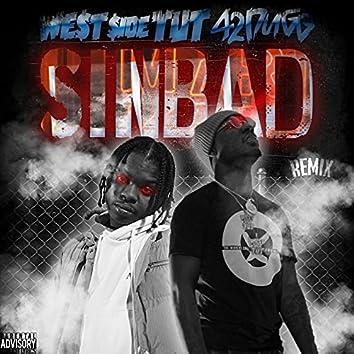 Sinbad (Remix)
