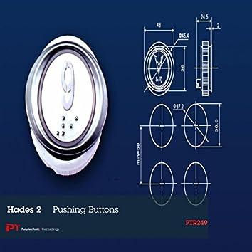Pushing Buttons