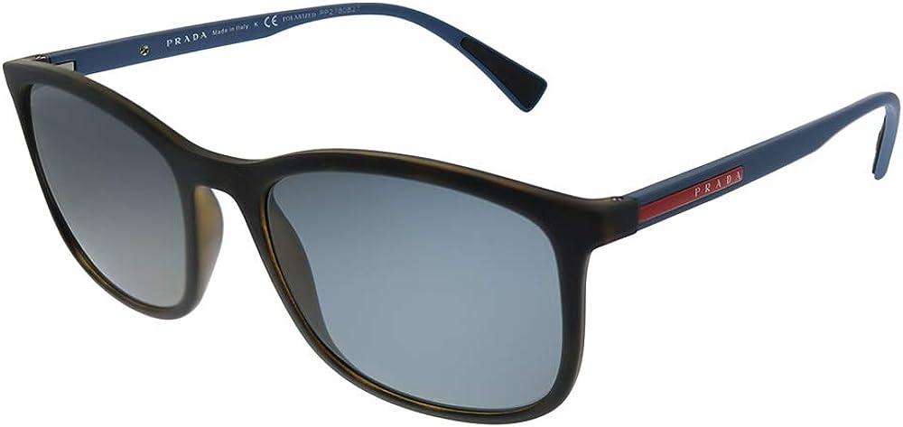 Prada,occhiali da sole da uomo PS 01TS