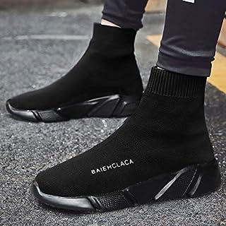 grande vente b9055 f18ae Amazon.fr : balenciaga homme : Chaussures et Sacs
