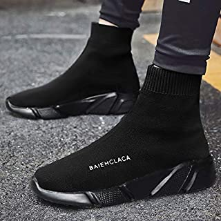 amazing price cheap good selling Amazon.fr : balenciaga chaussure : Chaussures et Sacs