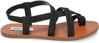 Women's Flexie Flat Sandal