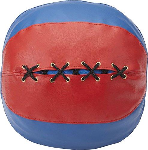 ダンノ(DANNO) メディシンボール ソフトメディシン 2kg D5260
