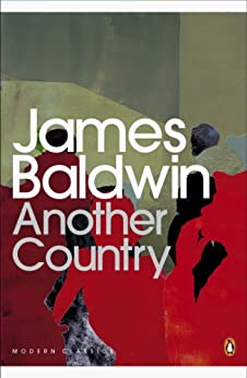 Another Country (Penguin Modern Classics) by [James Baldwin, Colm Tóibín]